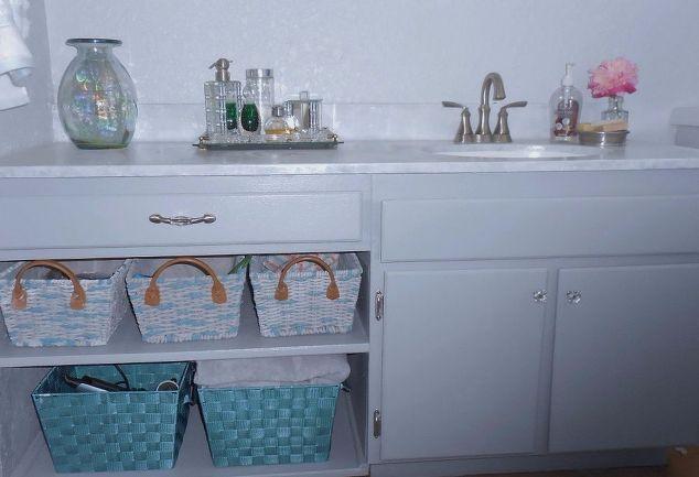bath-vanity-makeover-bathroom-ideas (8).jpg