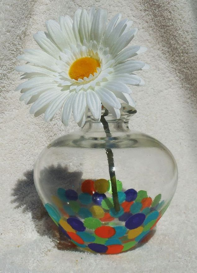 bud-vase-crafts-flowers-6