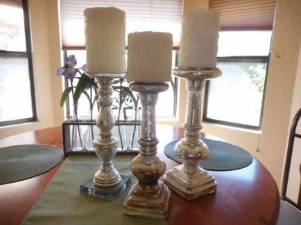 candle-makeover-crafts-how-to-2