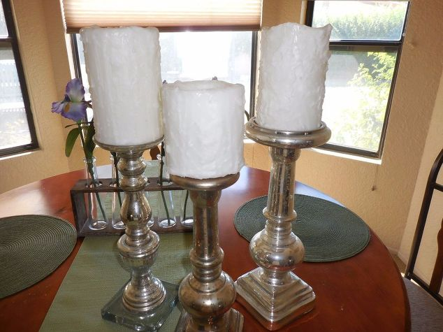 candle-makeover-crafts-how-to-5