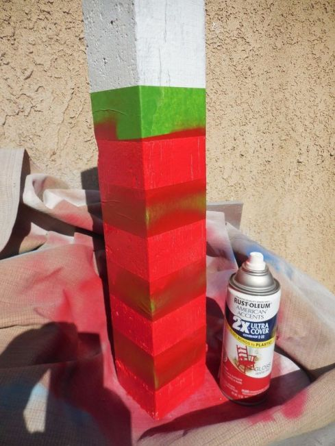 celebrating-4th-of-july--crafts-how-to-patriotic-decor-ideas.1.jpg