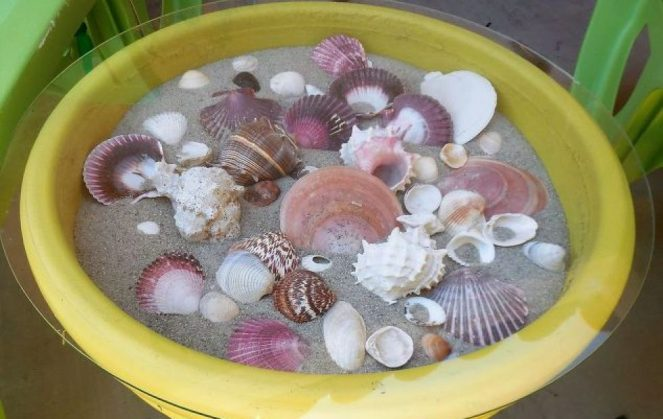 cropped-seashell-outdoor-table1.jpg