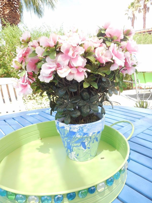 nil-polish-flowerpot-crafts-how-to-painting.1 (1).jpg