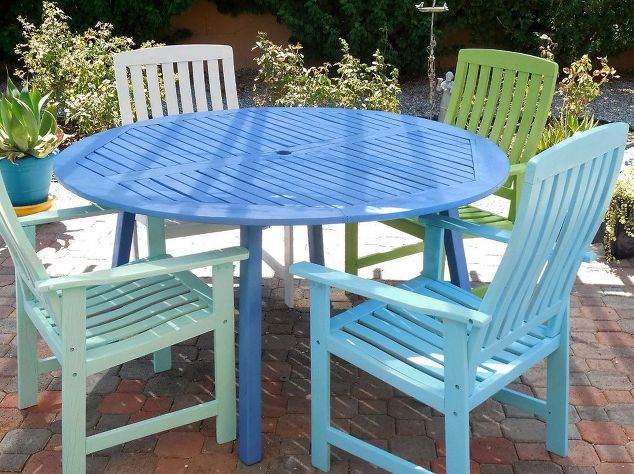 patio-dining-makeover-how-to-outdoor-furniture-outdoor-living-1