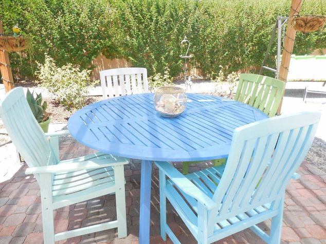 patio-dining-makeover-how-to-outdoor-furniture-outdoor-living