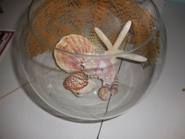 sea-shell-centerpiece-crafts-7