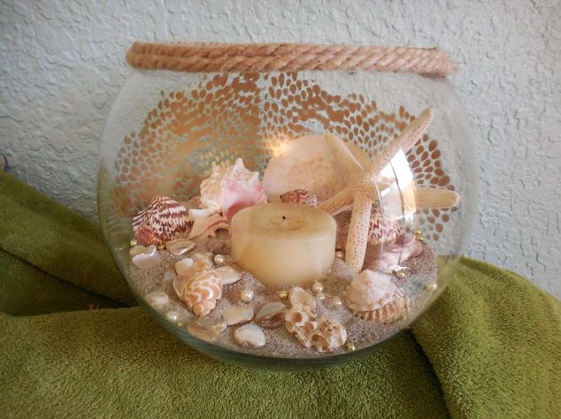 sea-shell-centerpiece-crafts (8).jpg