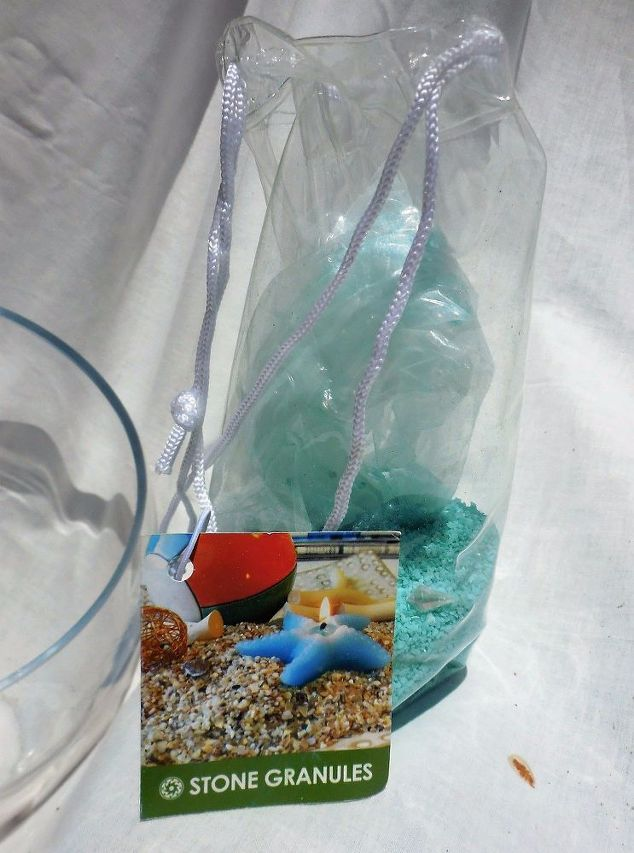 solar-lantern-crafts (2).jpg