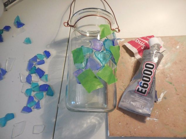 solar-lantern-crafts-3