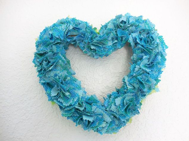 straw-heart-crafts-valentines-day-ideas-wreaths