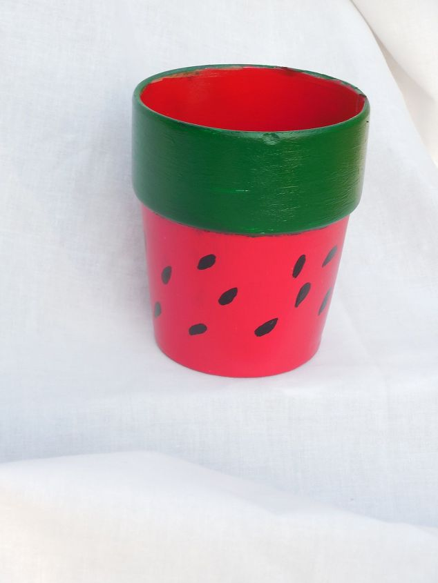 watermelon-pot-container-gardening-crafts-gardening-1