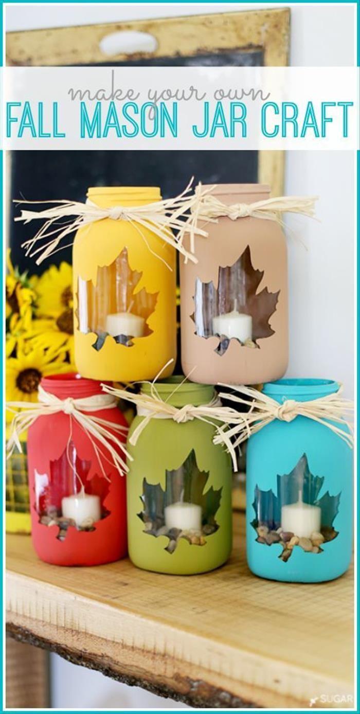 02-fall-candle-decoration-ideas-homebnc