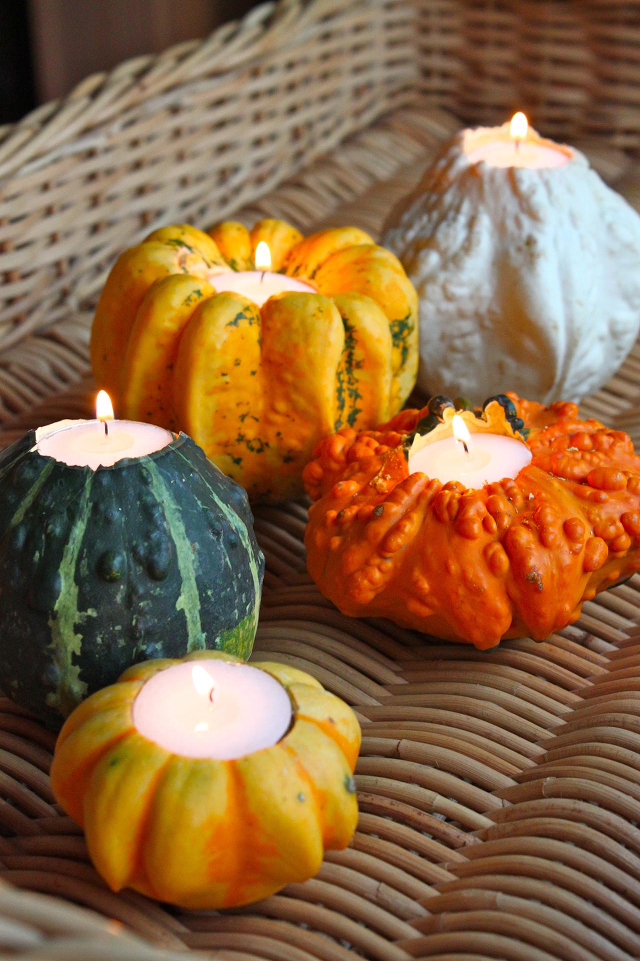 03-fall-candle-decoration-ideas-homebnc