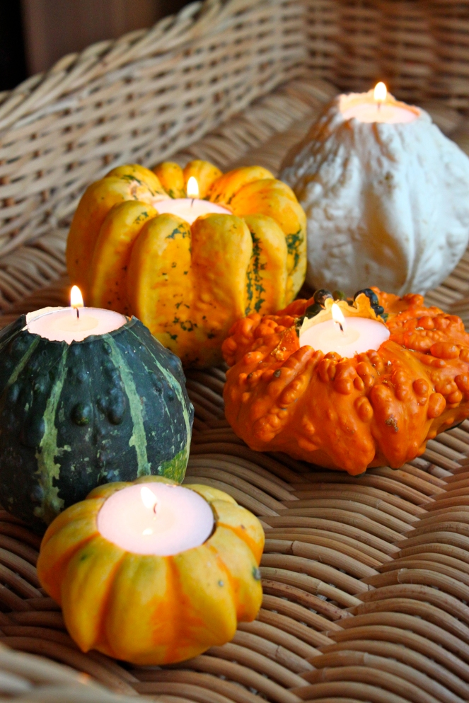 03-fall-candle-decoration-ideas-homebnc