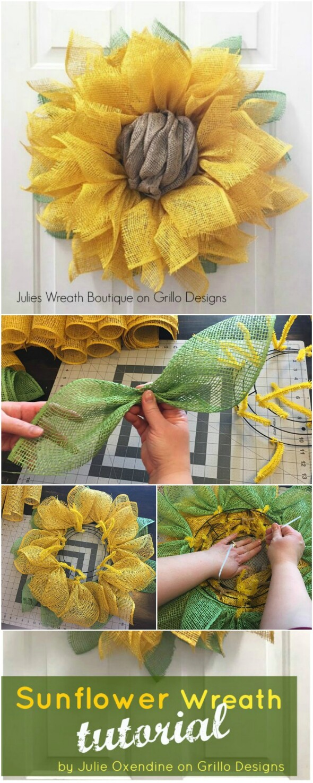1-sunflower-wreath-1