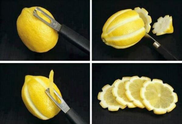 10-lemon