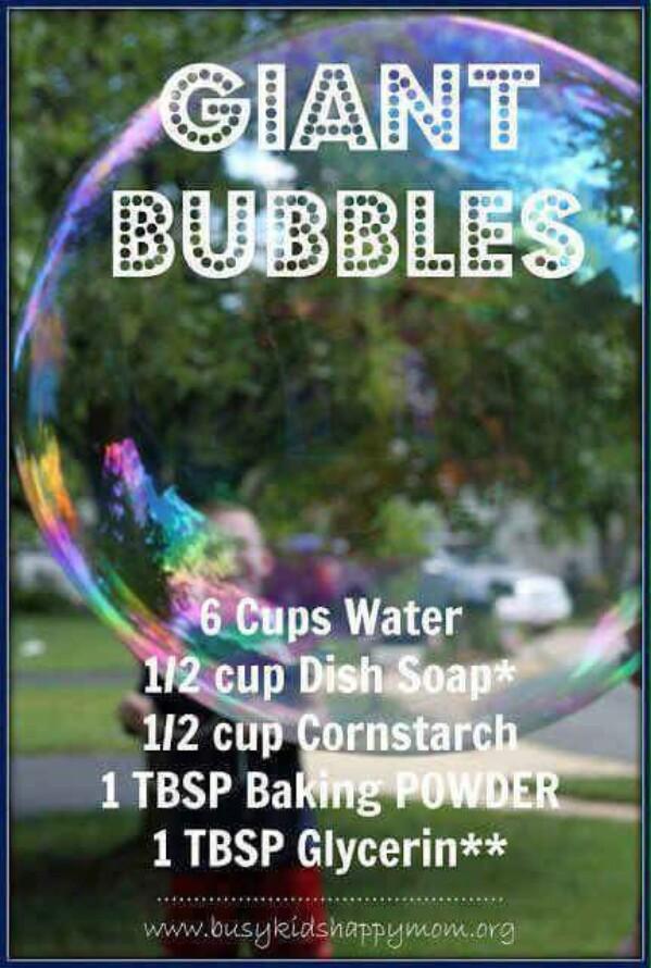 102-bubbles