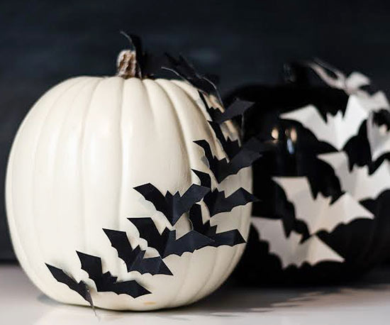 102280439battypumpkinsilhouettes-jpg-rendition-largest