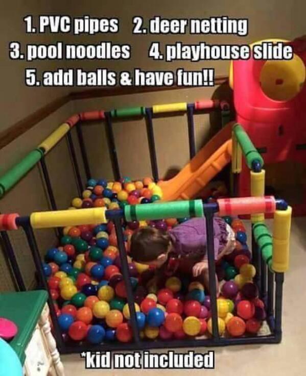 105-kids-entertainment