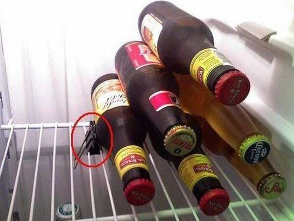 120-beer