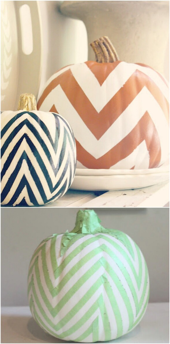 14-chevron-pumpkin