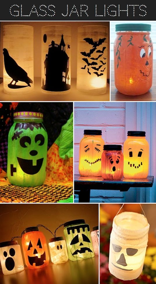 16-easy-but-awesome-homemade-halloween-decorations-jar-lights
