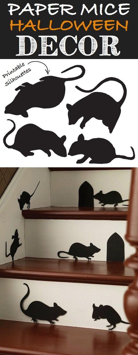 16-easy-but-awesome-homemade-halloween-decorations-mice