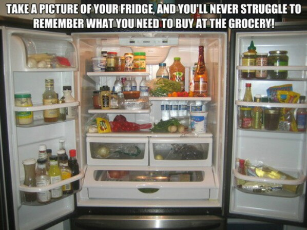 16-fridge