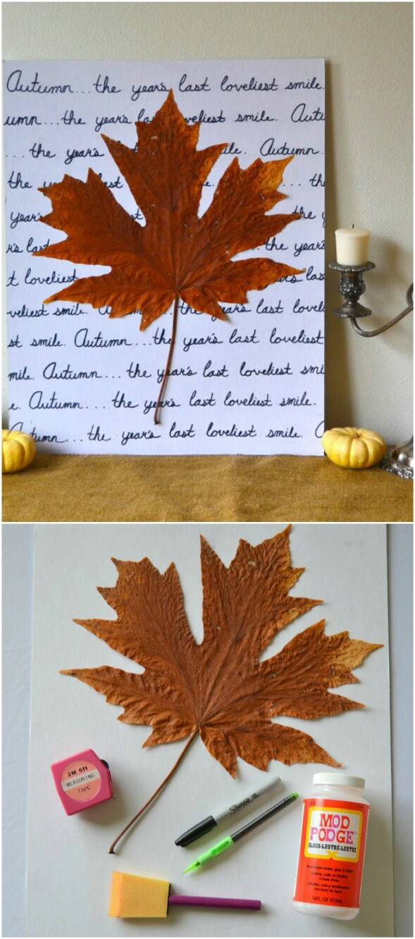 18-leaf-art
