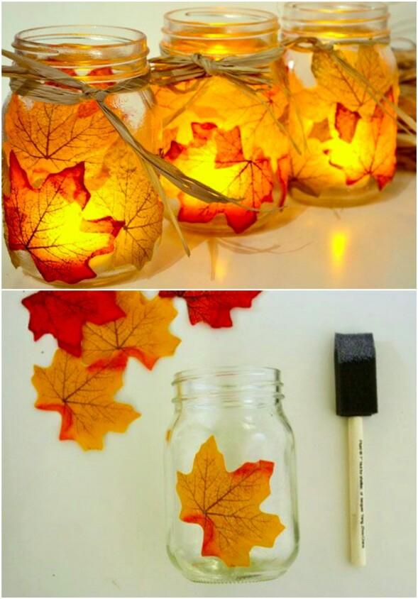 3-leaf-jar