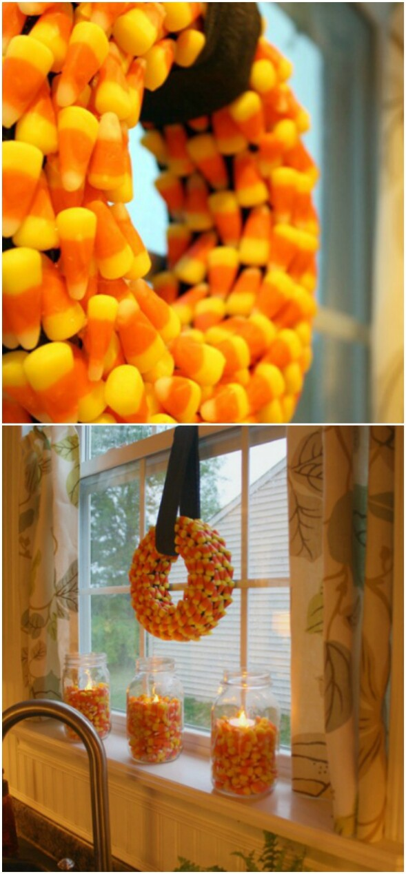 38-candy-corn-wreath-1