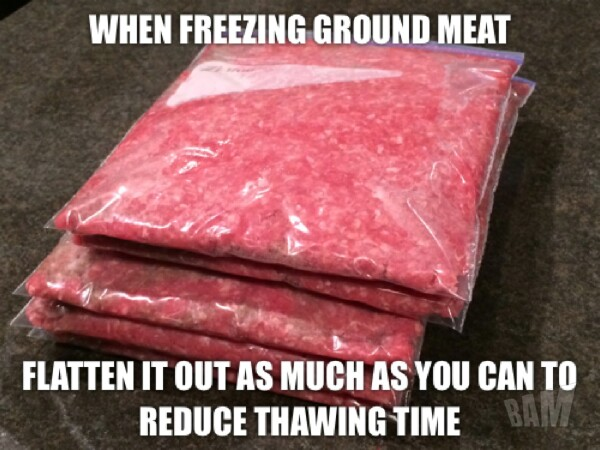 7-ground-meat