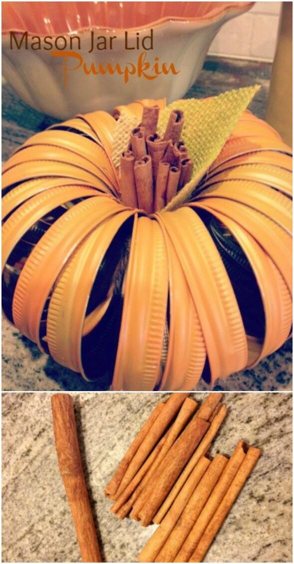 7-lid-pumpkins