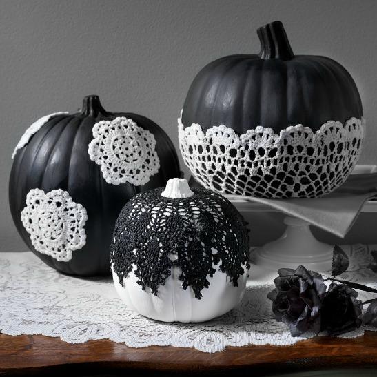 7_25_16_mpbw_pumpkins