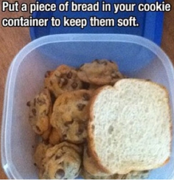 97-bread