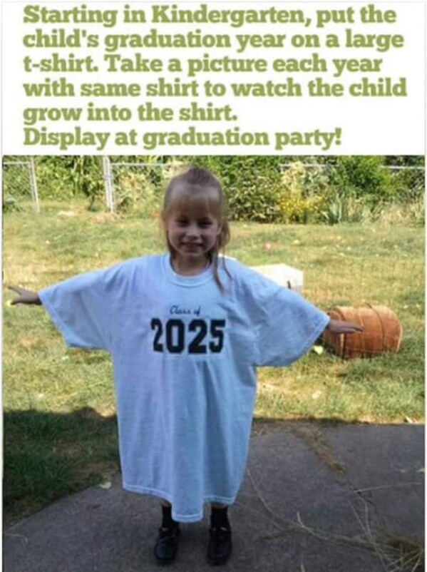 99-kid
