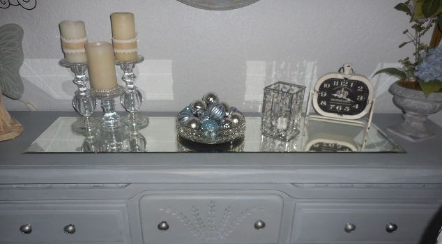 add-light-and-sparkle-to-your-dresser-home-decor