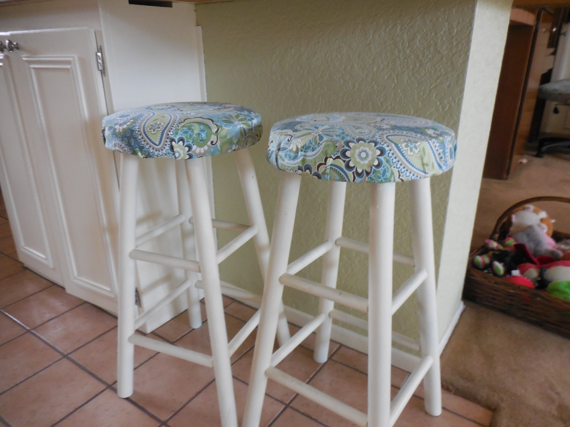 bar-stool-makeover