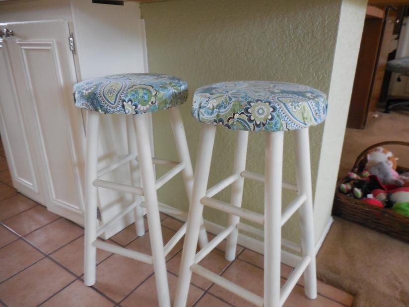 bar-stool-makeover