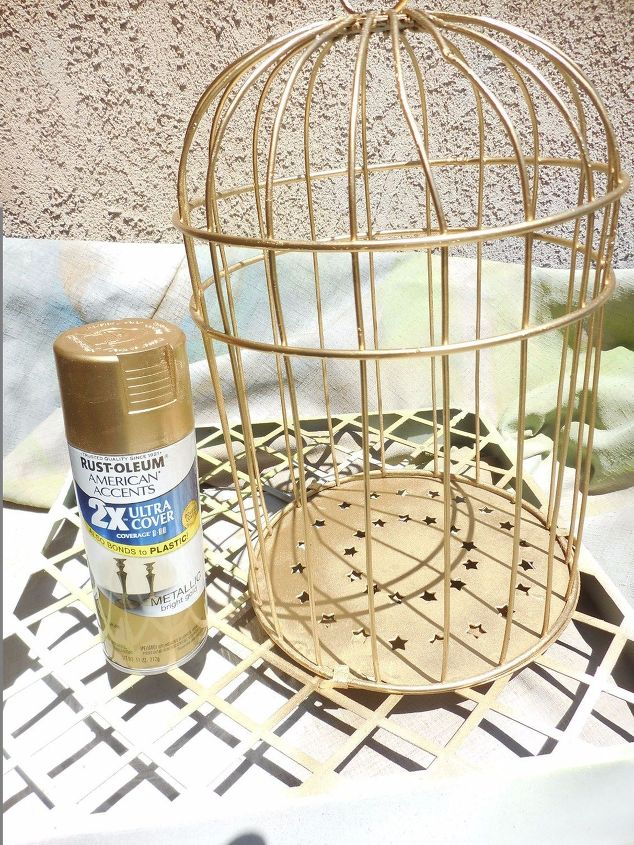 birdie-in-cage-crafts-how-to-painting-1-1