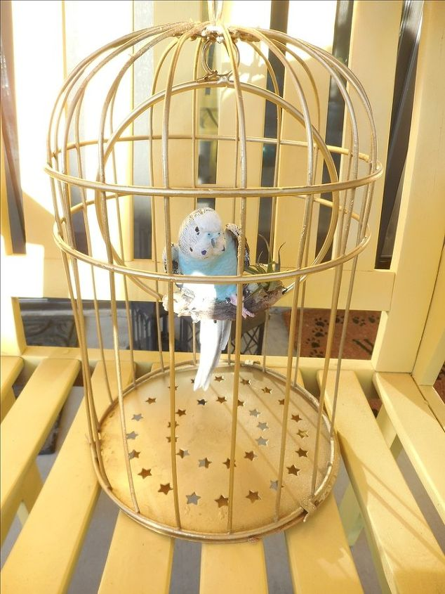 birdie-in-cage-crafts-how-to-painting-1