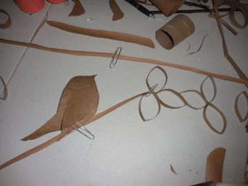 birds-in-branches-crafts-how-to-repurposing-upcycling (1)