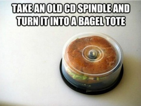 clever-ideas-and-lifehacks-16