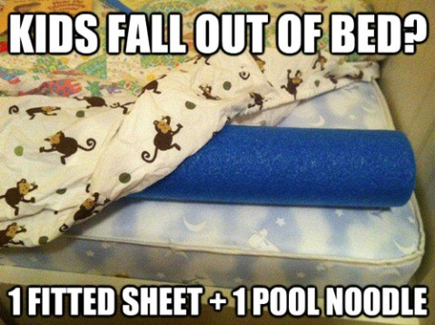 clever-ideas-and-lifehacks-29