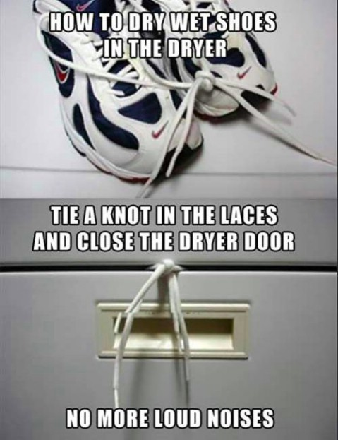 clever-ideas-and-lifehacks-74