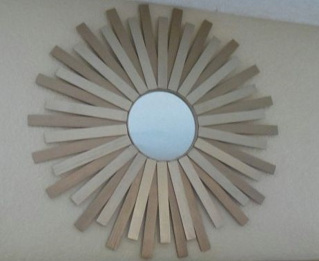 diy-mirror-home-decor