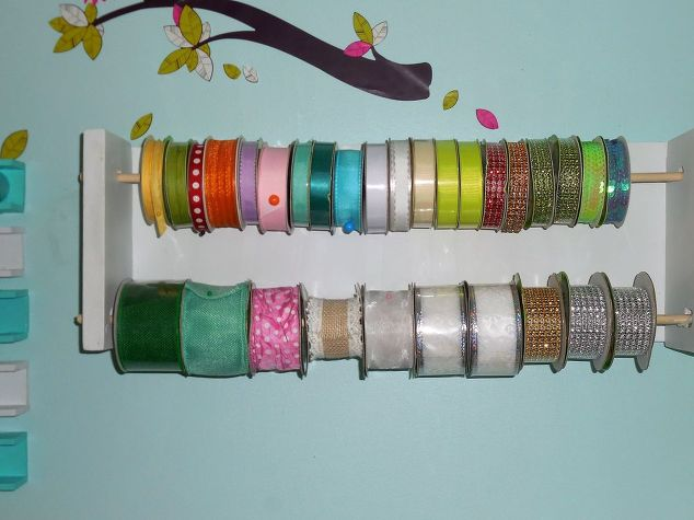 diy-ribbon-holder-craft-rooms-crafts-organizing