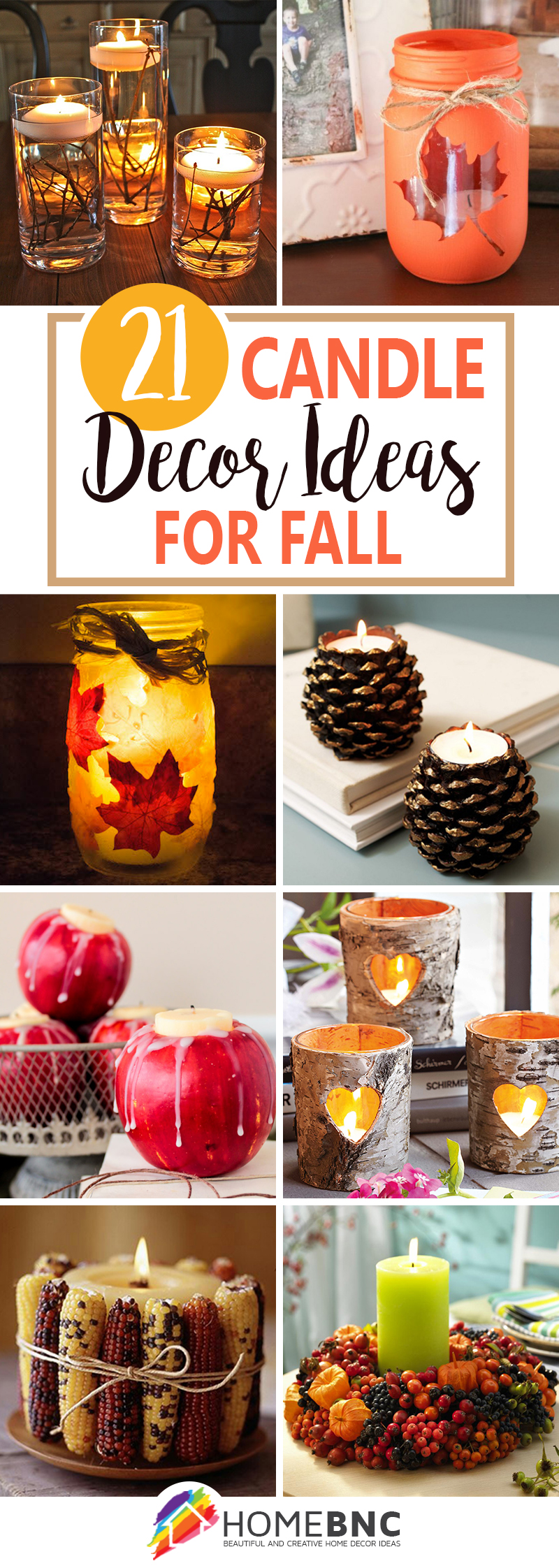 fall-candle-decoration-ideas-pinterest-share-homebnc-4
