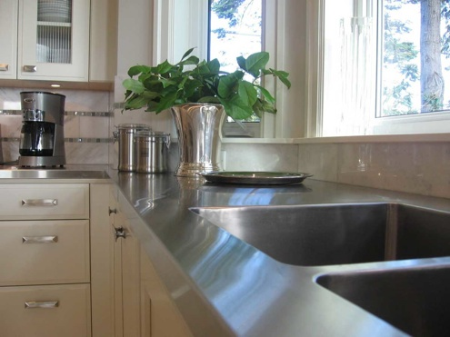 how-to-clean-stainlesssteel-countertops-tohop.jpg