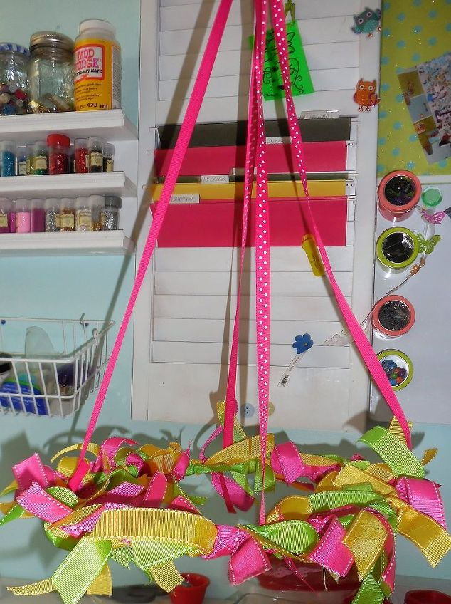 mariahs-butterfly-mobile-crafts-how-to-6